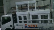 fabricacion-ventanas-pvc-aluminio (3)
