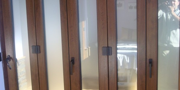 ventanas-pvc-plegable