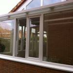 ventanas aluminio pvc 2 150x150 - Cerramientos terrazas