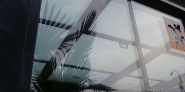 ventanas-aluminio-pvc (25)