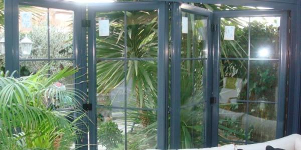 puerta-plegable-aluminio
