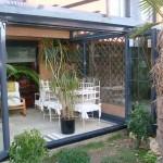 ventanas aluminio pvc 28 150x150 - Puertas aluminio