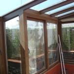 ventanas para terrazas madrid