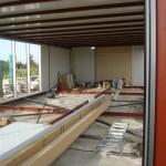 ventanas para cerramiento de terrazas madrid