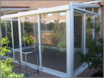 Casa en constructor instalacion de ventanas kommerling - Distribuidores kommerling ...