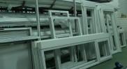 fabricacion ventanas pvc aluminio 1 182x100 - Servicios