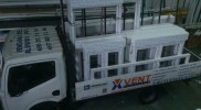 fabricacion ventanas pvc aluminio 2 182x100 - Servicios