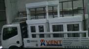 fabricacion ventanas pvc aluminio 3 182x100 - Servicios