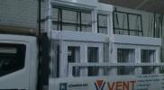 fabricacion ventanas pvc aluminio 4 182x100 - Servicios