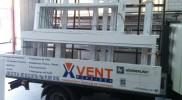fabricacion ventanas pvc aluminio 5 182x100 - Servicios
