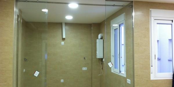 mamparas ducha madrid 2 600x300 - Trabajos