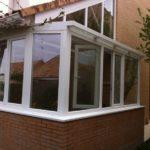 ventanas aluminio pvc 1 150x150 - Cerramientos terrazas