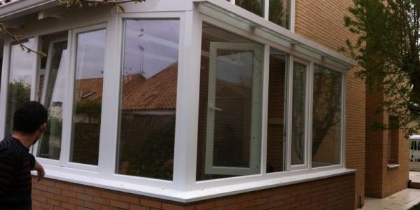 ventanas aluminio pvc 1 600x300 - Trabajos