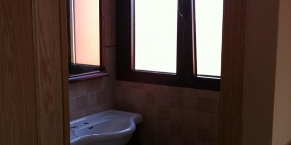 ventanas aluminio pvc 10 600x300 - Trabajos