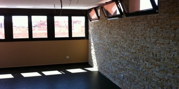 ventanas aluminio pvc 11 600x300 - Trabajos