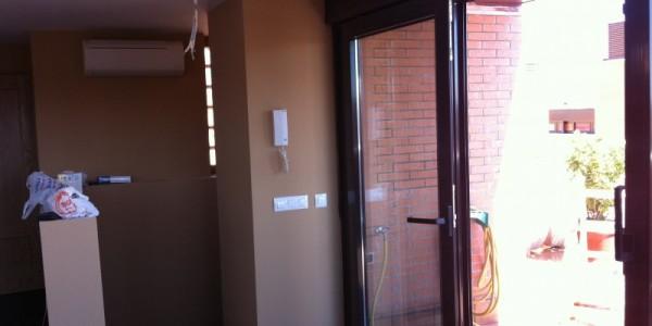 ventanas aluminio pvc 12 600x300 - Trabajos