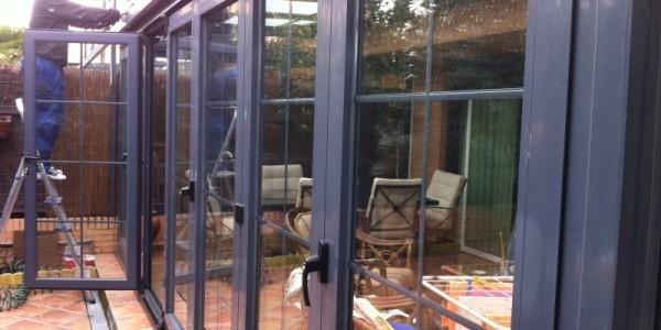 ventanas aluminio pvc 13 600x300 - Trabajos