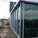 ventanas aluminio pvc 14 150x150 - Muros cortina