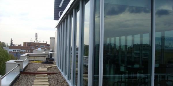 ventanas aluminio pvc 14 600x300 - Trabajos