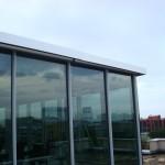 ventanas aluminio pvc 15 150x150 - Muros cortina