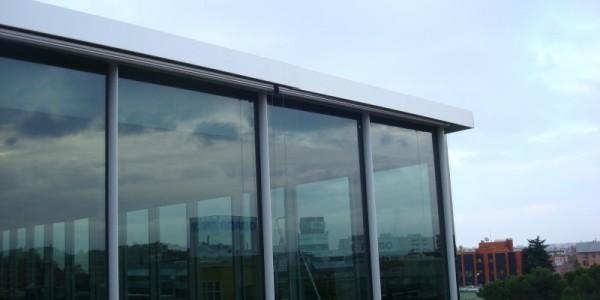 ventanas aluminio pvc 15 600x300 - Trabajos
