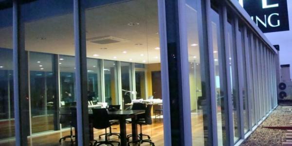 ventanas aluminio pvc 16 600x300 - Trabajos