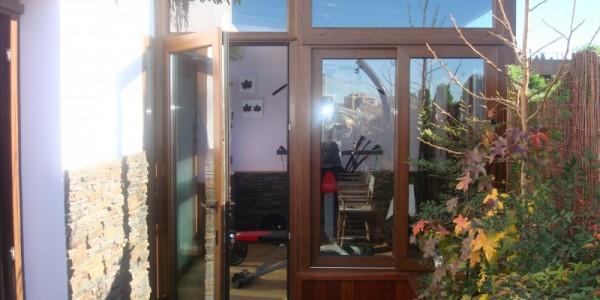 ventanas aluminio pvc 17 600x300 - Trabajos