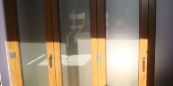 ventanas aluminio pvc 18 600x300 - Trabajos