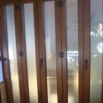 ventanas aluminio pvc 19 150x150 - Puertas aluminio
