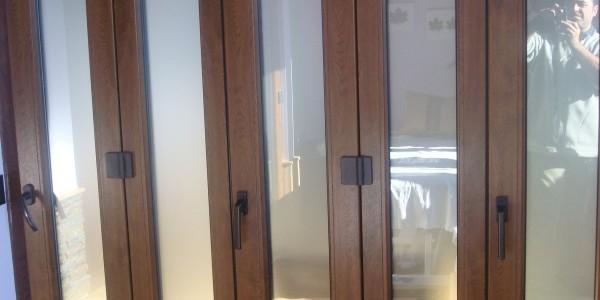 ventanas aluminio pvc 19 600x300 - Trabajos