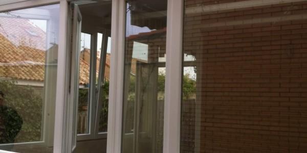 ventanas aluminio pvc 2 600x300 - Trabajos