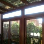 ventanas aluminio pvc 20 150x150 - Cerramientos terrazas