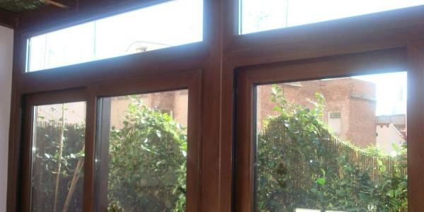 ventanas aluminio pvc 20 600x300 - Trabajos