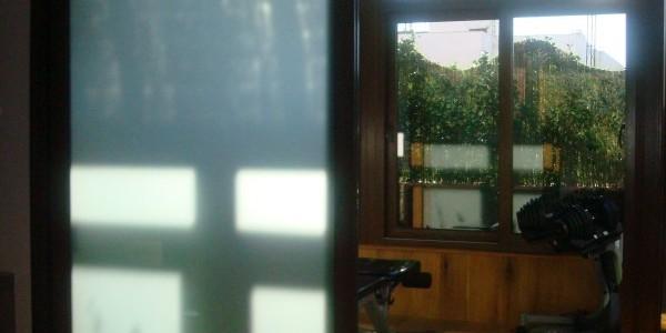 ventanas aluminio pvc 22 600x300 - Trabajos