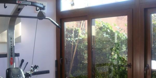 ventanas aluminio pvc 24 600x300 - Trabajos