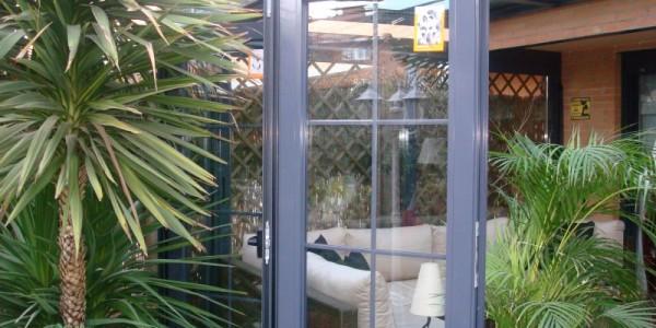 ventanas aluminio pvc 29 600x300 - Trabajos
