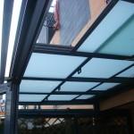 ventanas aluminio pvc 30 150x150 - Techos móviles