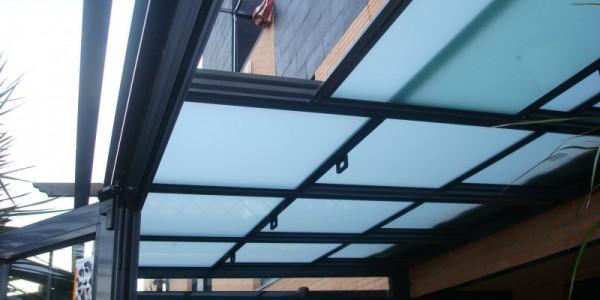 ventanas aluminio pvc 30 600x300 - Trabajos