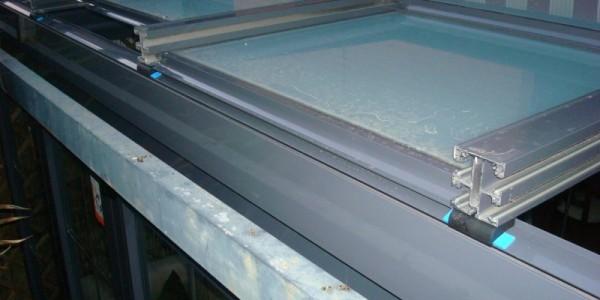 ventanas aluminio pvc 31 600x300 - Trabajos