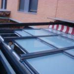 ventanas aluminio pvc 32 150x150 - Techos móviles