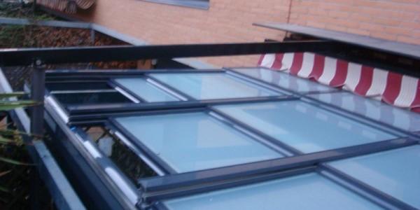 ventanas aluminio pvc 32 600x300 - Trabajos