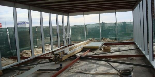 ventanas aluminio pvc 33 600x300 - Trabajos