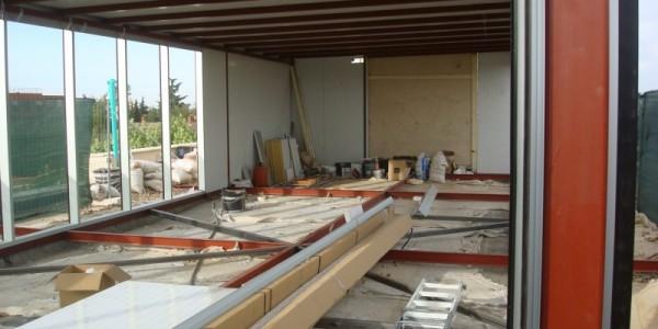 ventanas aluminio pvc 34 600x300 - Trabajos
