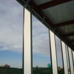ventanas aluminio pvc 35 150x150 - Muros cortina