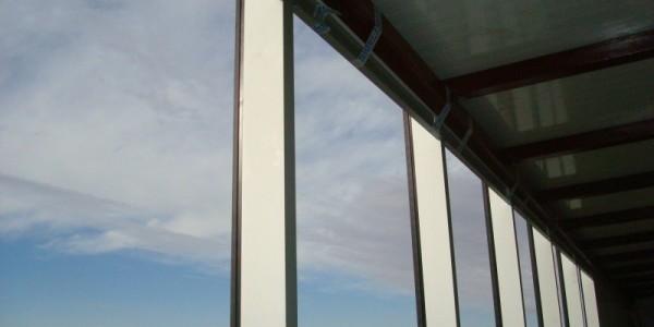 ventanas aluminio pvc 35 600x300 - Trabajos