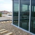 ventanas aluminio pvc 36 150x150 - Muros cortina