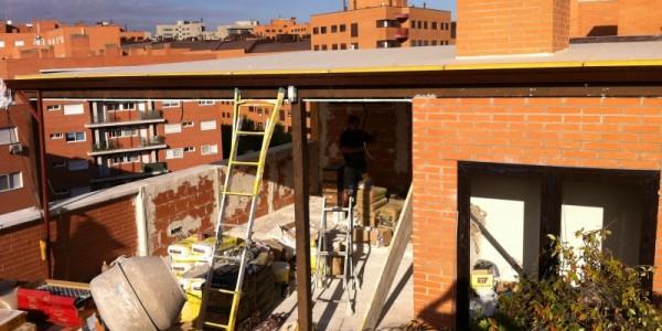 ventanas aluminio pvc 6 600x300 - Trabajos