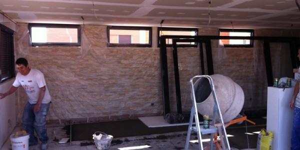 ventanas aluminio pvc 7 600x300 - Trabajos