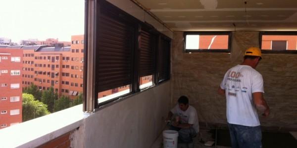 ventanas aluminio pvc 8 600x300 - Trabajos