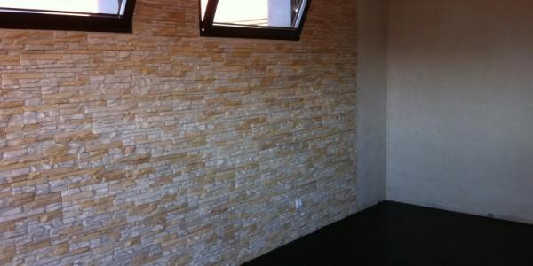 ventanas aluminio pvc 9 600x300 - Trabajos